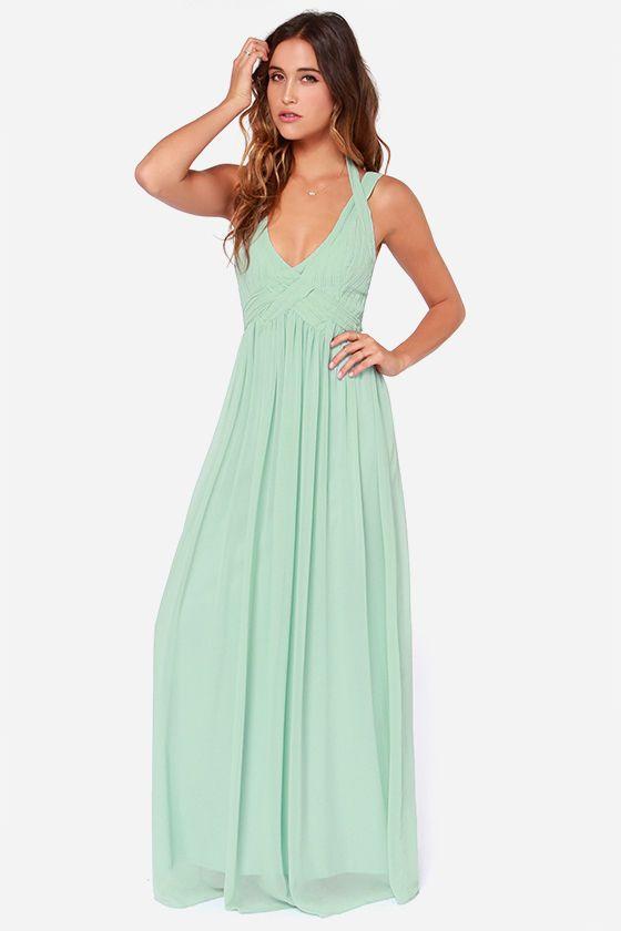 68f64e90cdbdc 19 Cute Boho Dresses All Under $100 – Wowplus