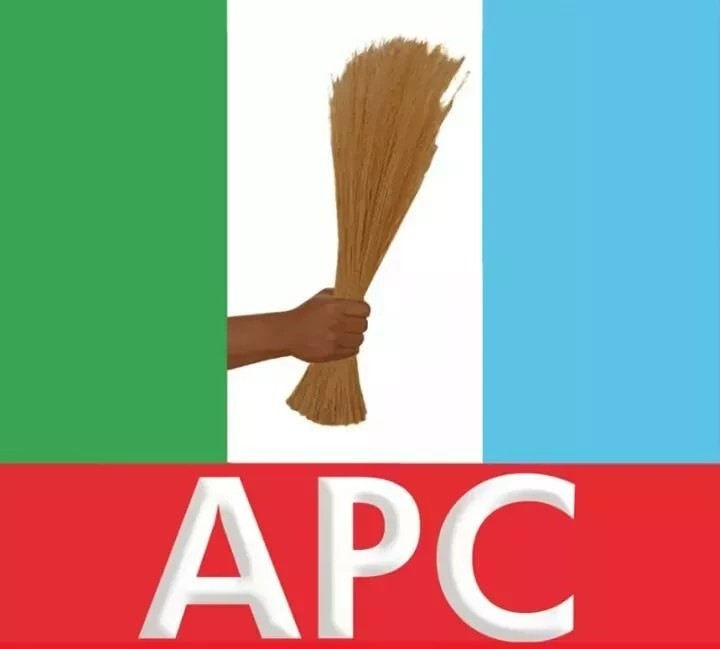 APC chairman dies in ghastly motor accident in Delta