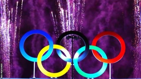 Budapest has 'no chance' of hosting 2024 Olympics