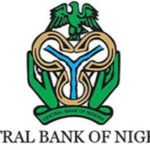 CBN lifts naira with $255m