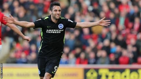 EFL: Cardiff, Preston, Sheffield United, Scunthorpe - things you might have missed