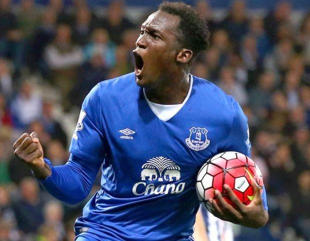 Everton to visit Tanzania