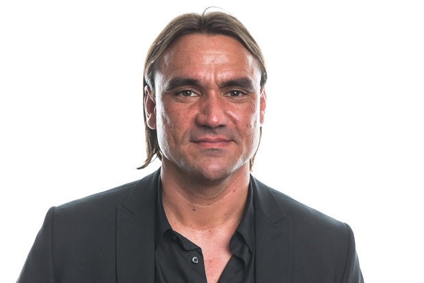 Farke confirmed as Norwich boss
