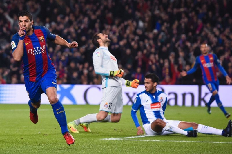 Five things we learned from La Liga