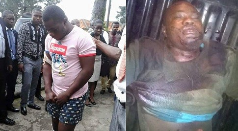 Imo businessman yet to regain freedom after N1.5m ransom