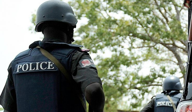 In 2 months, 96 suspected rapists have been arrested in Kano State - Police