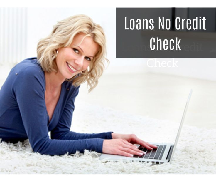 It's Loans Gotten Sharp-Sharp!No Collaterals, Get Loans within hours from Credit Direct Limited
