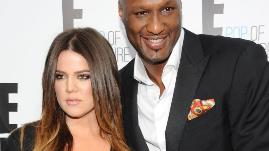 Khloe Kardashian Filed for Divorce 1 Year Ago: Inside Her New Normal Without Lamar Odom