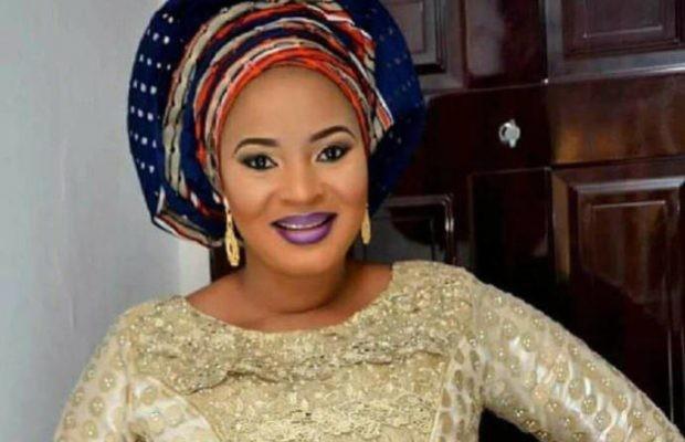 Moji Olaiya's death: Why I lashed back at Yomi Fash-Lanso –Fabiyi