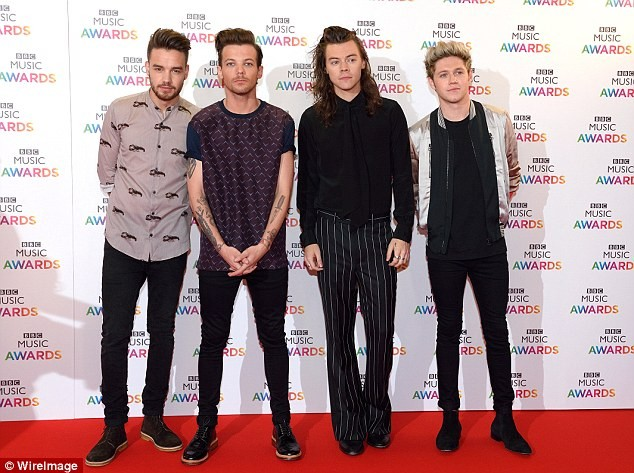 Niall Horan Confirms There Will Be a One Direction Reunion...With Zayn Malik