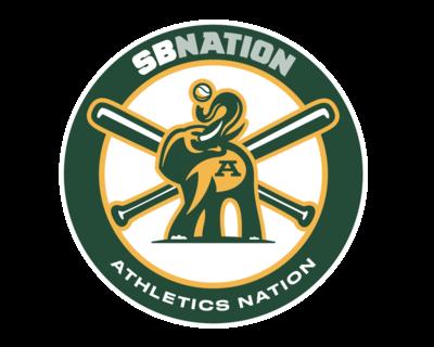 Oakland A's lead American League in home runs