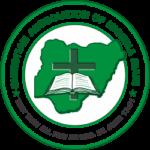 Ondo CAN preaches religious tolerance among Nigerians