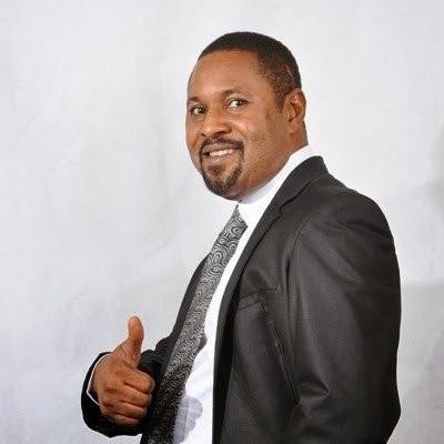 Piracy: How House of Reps members kill actors –Saidi Balogun