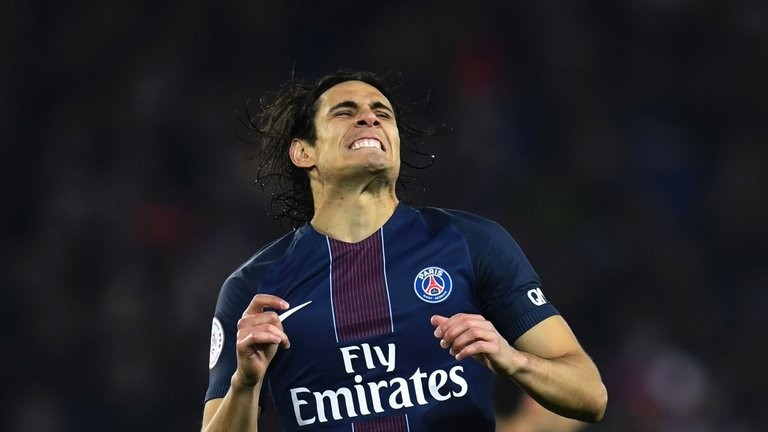 PSG held to goalless draw by Toulouse