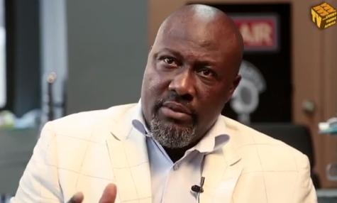 Resign or get impeached, Melaye tells Kogi gov