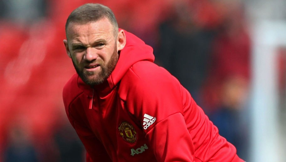 Rooney: Decision nearly done
