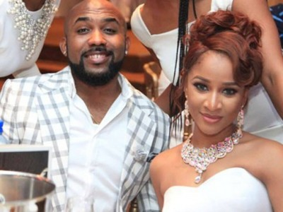 The BankyAdesua effect! Juliet Ibrahim shares 'marriage proposal' she received from a prospective suitor