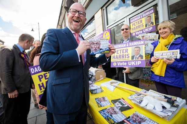 UK election campaign resumes after Manchester attack