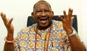 [VIDEO] Obahiagbon Speaks On Petroleum Industry Governance Bill