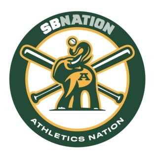 Welcome to Athletics Nation!