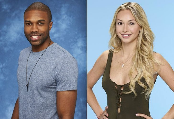 Alleged Misconduct on Set of Bachelor in Paradise: More Franchise Scandals That Erupted Off-Camera