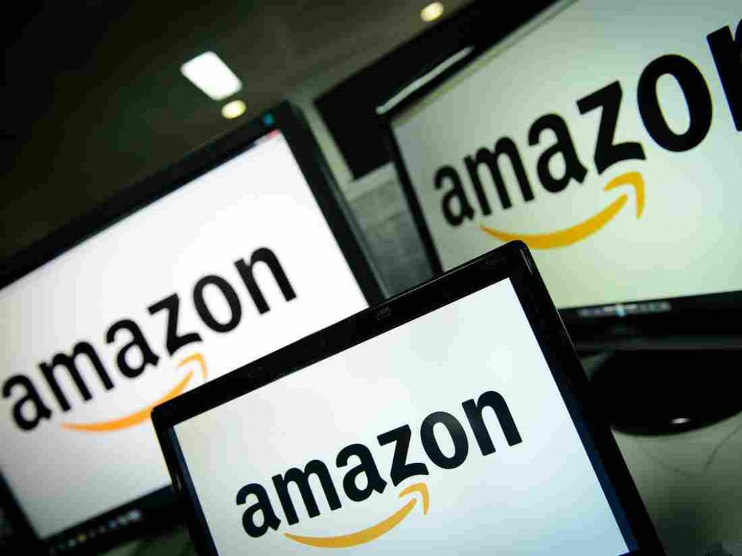 Amazon Offers Refunds for Children's Unauthorized In-App Purchases
