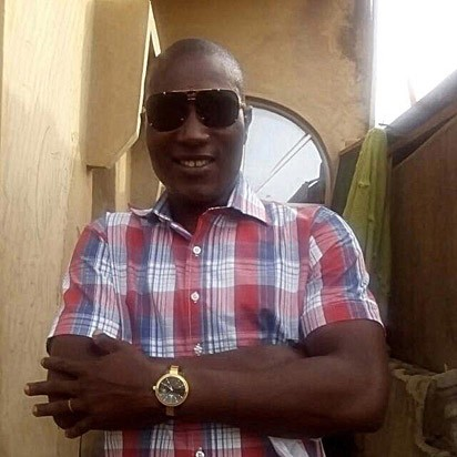 America, Lagos' most wanted kidnap, armed robbery kingpin