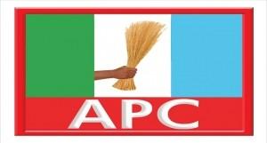 APC NWC Clears Senator Mudasiru Hussein For Osun West Senatorial Primaries