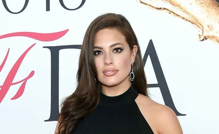 Ashley Graham Shares Her Sexual Harassment Story With Glamour