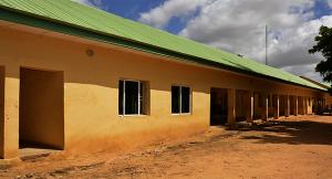 Benue LG Chairmen Pledge To Improve Education, Healthcare Facilities