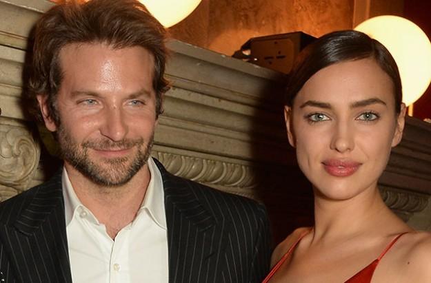 "Bradley Cooper and Irina Shayk ""Have Gotten Even Closer"" Since Baby Was Born"