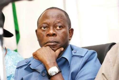 [BREAKING] Edo poll: Appeal court validates Obaseki's election