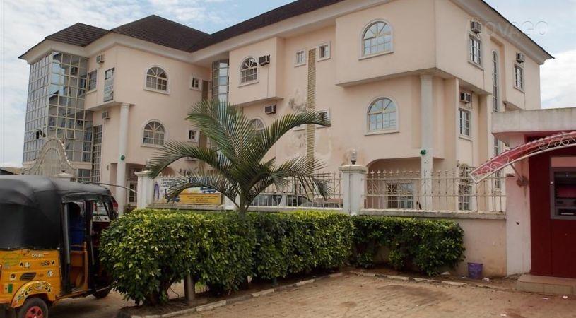 Discover luxury in Owerri