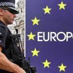 Europol arrest nine over online payment scam
