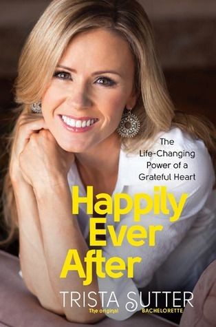 Former Bachelorette Trista Sutter Hospitalized After Seizure: Read Her Emotional Message About the Terrifying Experience