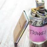 Four ways to travel smartly in Nigeria