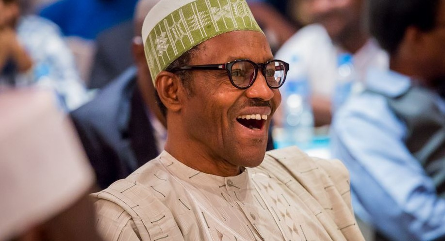 Health sector crippled as Buhari delays major appointments
