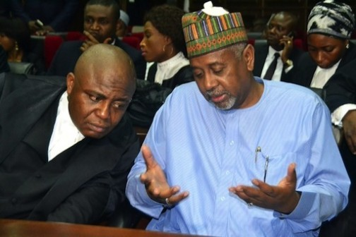 Is FG's reason for disobedience to court orders justified?