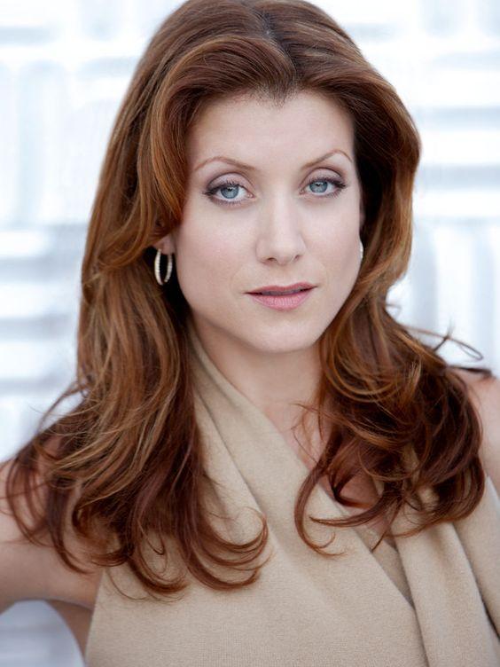 Kate Walsh Talks Playing Wicked Bitch Addison Montgomery