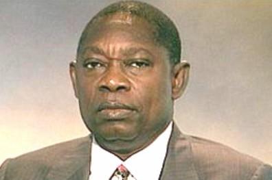 Lagos declares June 12 public holiday