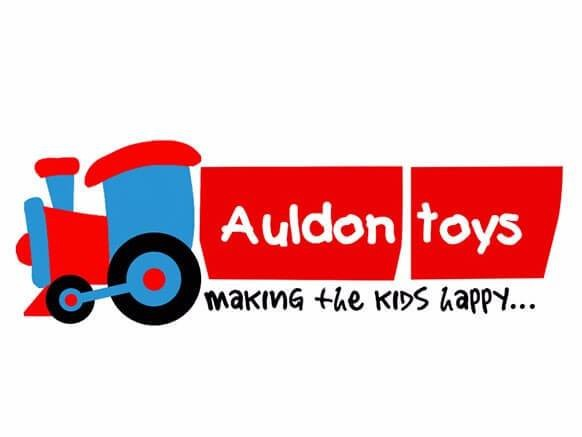 Manufacturer of Nigeria's Leading African-themed Dolls, Auldon Toys Signs Memorandum of Understanding with Dufry