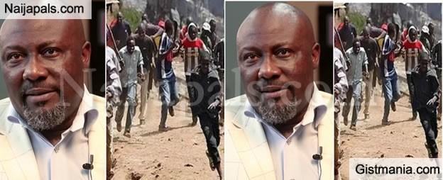 Melaye rally turns bloody as poly student dies