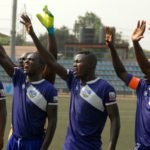 MFM FC not burning out, promises to win next match