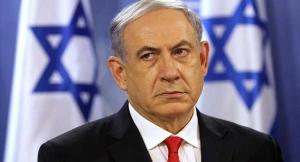 Netanyahu Calls For Dismantling Of U.N. Palestinian Refugee Agency