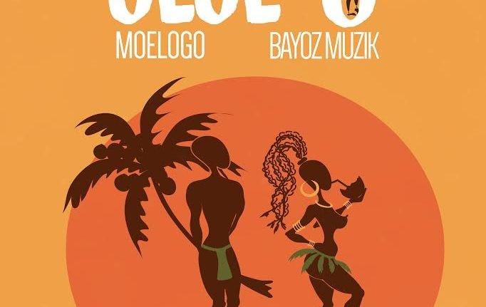 New Music: Moelogo X Bayoz Musik – Jeje O