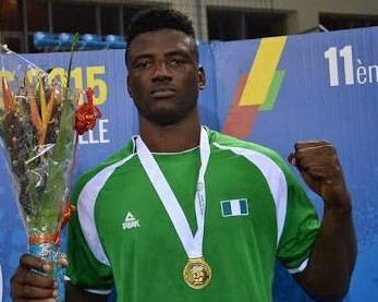 Nigerian boxers set to conquer at Congo Africa Championship — Konyegwachie