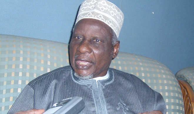 Nigerians will be better off in separation – Yakasai