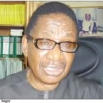 NJC faults Sagay on recall of suspended judges