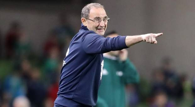O'Neill keeping tabs on Maguire
