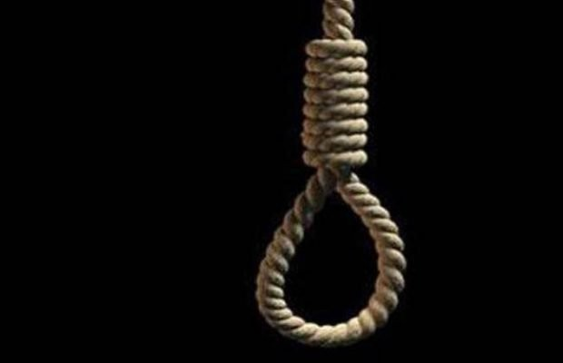 Photo: Body of 13-year-old student found hanging in his parents' chicken pen in Benue State